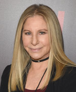 Barbra Streisand's Comments About Michael Jackson Have People Enraged