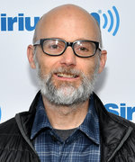 Moby Just Publicly Apologized to Natalie Portman for Saying She Lied About Dating Him