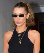 Found It: The $65 Tank Top That's Dominating the Summer