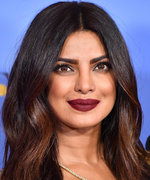 15 Burgundy Hair Ideas To Inspire Your Next Major Color Change