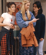10 Friends Looks You Can Still Wear — And Where to Shop Them