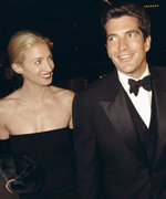 How John F. Kennedy Jr. and Carolyn Bessette Managed to Keep Their Wedding a Secret