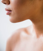 How to Treat Eczema, According to a Dermatologist