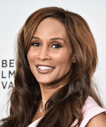 Beverly Johnson's Tip for KeepingHer Skin Healthy Is Obvious — but Worth the Reminder