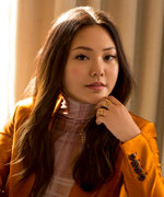 What Makeup Brands Get Wrong About Asian Skin, According toOrcé Cosmetics Founder Yu-Chen Shih