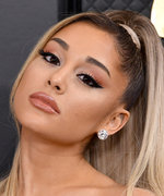 Ariana Grande, Tinashe and Several Other Celebrities Join Protests Against George Floyd's Death