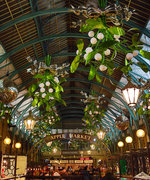 12 Days Of Christmas (Markets): The Best Festive Shopping In The UK