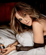 Why SJP Has Nailed It With Her New Fragrance #STASH