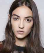 Best Moisturiser: Find The Perfect One For Your Skin Type