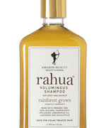 Pump Up The Volume: 10 Of The Best Shampoos For Thin Hair