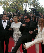 Best Cannes Moments