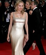 Best Moments From Cannes
