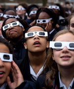 Here's Where You Can Still Buy Real Solar Eclipse Glasses