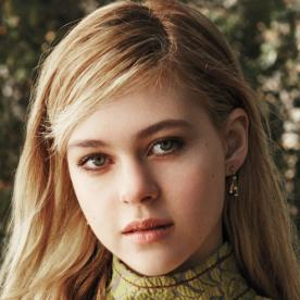 "Nicola Peltz's Rules She Lives By: ""Strange is Good""!"