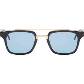 sunnies eyewear  A Guide to the Best Sunglasses for Summer
