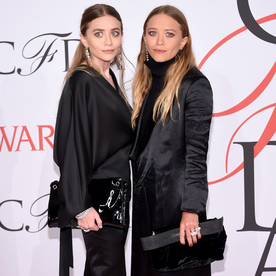 The Top 10 Memorable Moments from the 2015 CFDA Fashion Awards