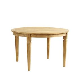Ballard Designs Dining Table