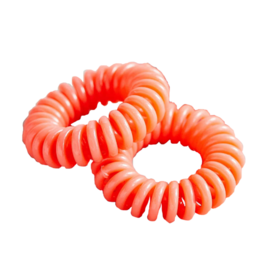 Invisibobble+hair+ring