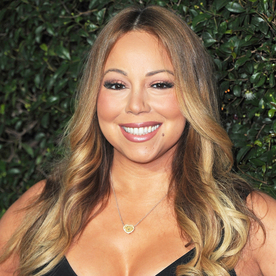 Peek Inside Mariah Carey's $10,000-a-Day Summer Vacation Home