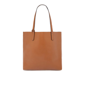 faux+leather+tote