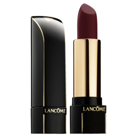 Lancome L'Absolu Rouge Definition in Le Pourpre