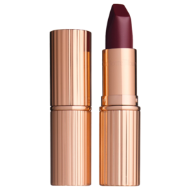 Charlotte Tilbury 'Matte Revolution' Luminous Modern-Matte Lipstick (Limited Edition) in Glastonbery