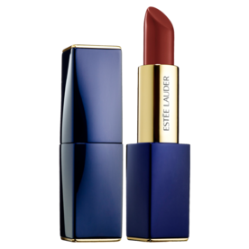 Estée Lauder Pure Color Matte Sculpting Lipstick in Desirous