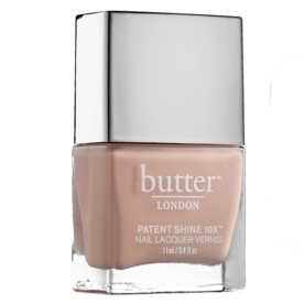 Patent+Shine+10X+Nail+Lacquer+in+Shop+Girl