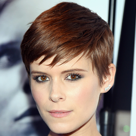 Pixies and short crops instyle kate mara urmus Image collections