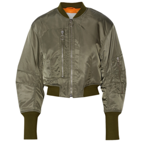 %26nbsp%3Bflight+jacket%26nbsp%3B