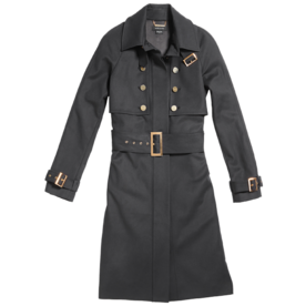 trench+coat%26nbsp%3B
