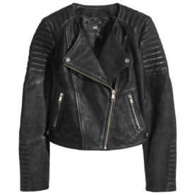 leather+jacket%26nbsp%3B