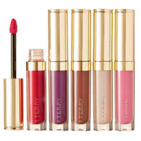 By Terry Baume De Rose Set
