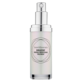 Bare Minerals Biolucent Mineral Brightening Treatment