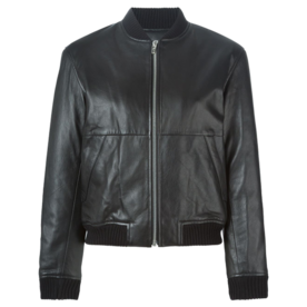 Leather+bomber+jacket%26nbsp%3B
