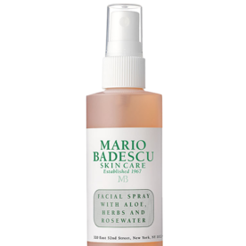 Facial+Spray+with+Aloe%2C+Herbs+and+Rosewater