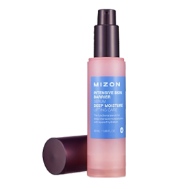 Mizon Intensive Skin Barrier Serum
