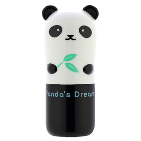 TonyMoly Panda So Cool Eye Stick