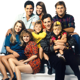 90s Shows And Movies Making A Comeback InStylecom
