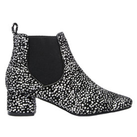 <p>Chelsea Ankle Boots</p>