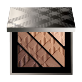 Burberry+Beauty+Complete+Eye+Palette+in+Mocha