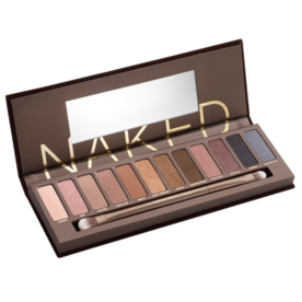 Urban+Decay+Naked+Palette