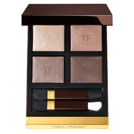 Tom+Ford+Eyeshadow+Quad+in+Nude+Dip