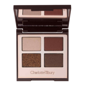 Charlotte+Tilbury+Luxury+Palette+in+The+Dolce+Vita