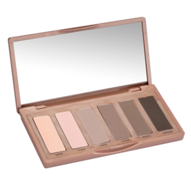 Urban+Decay+Naked+2+Basics
