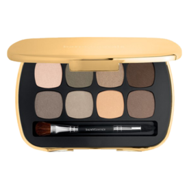 BareMinerals+Ready+8.0+The+Power+Neutrals
