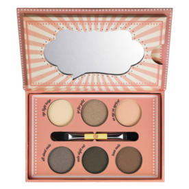 Essence+How+to+Make+Nude+Eyes+Palette