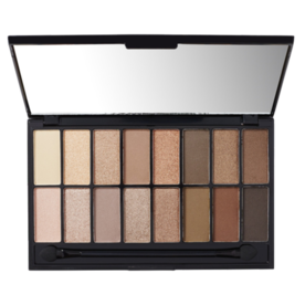 Beauty Gems Nude Collection