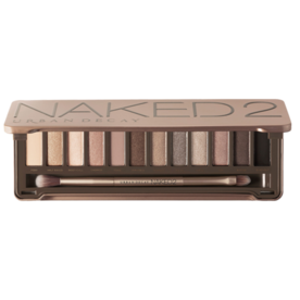 Urban+Decay+Naked+2+Palette