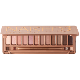 Urban+Decay+Naked+3+Palette